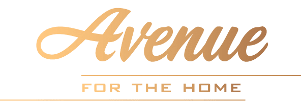 Avenue for the Home Logo
